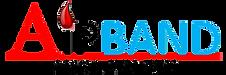 AiPBAND-logo (1).png