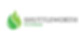 shuttleworth-foundation-logo.png