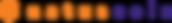 logo-natuscoin-orange.png