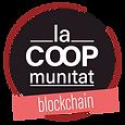 Blockchain Logo Definitiu.png