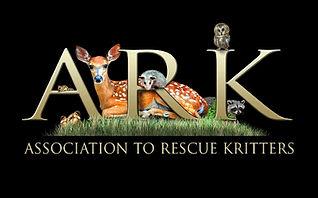 Ark Logo on Black.jpeg