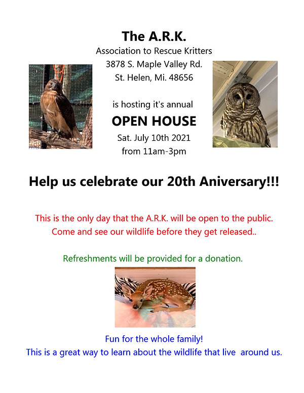 Open House Flyer2021.jpg