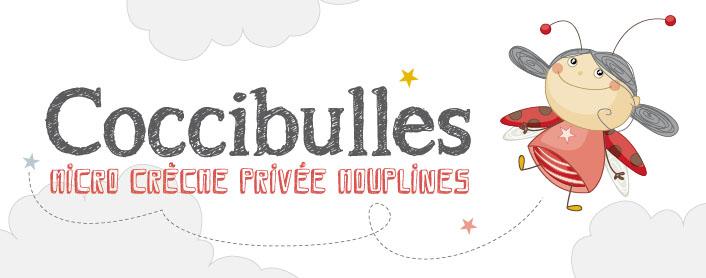 Accueil Coccibulles