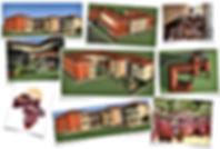 Lusaka Collage.jpg