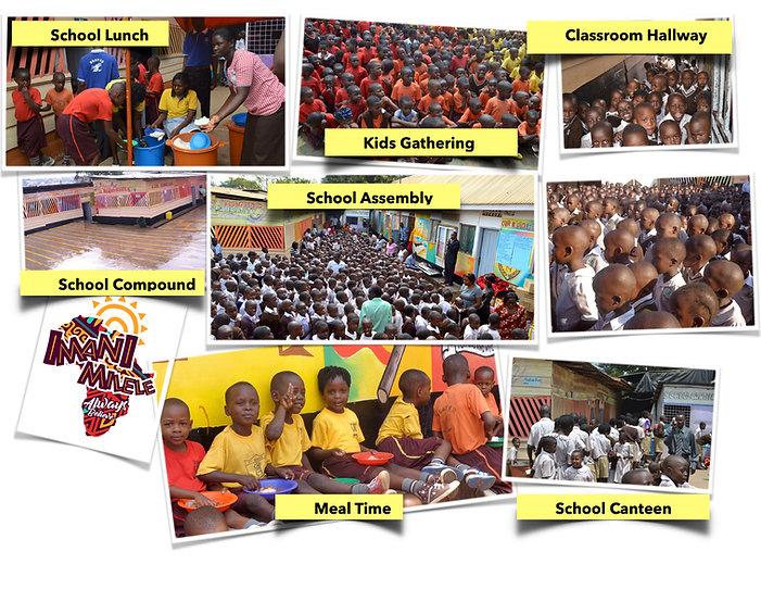 Lusaka Center Collage.jpg