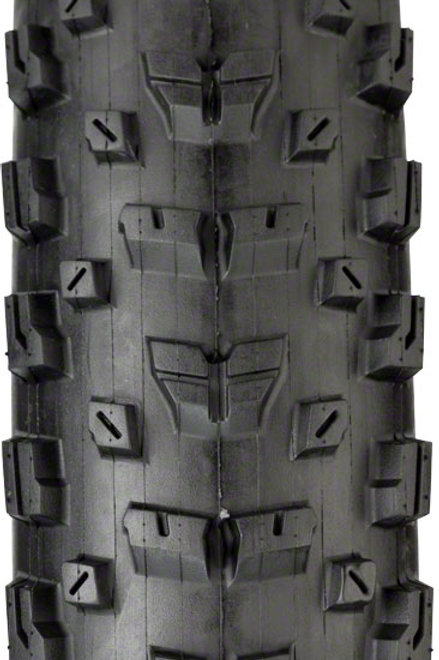 Maxxis Rekon Tire 29 x 2.25, Folding, 120tpi, 3C MaxxSpeed, Tubeless Ready, Bla