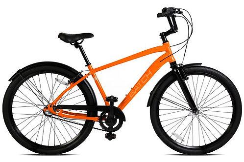 2020 Batch Comfort Bike