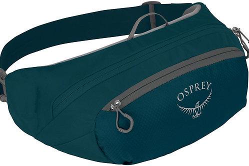 Osprey Daylite Waist Pack - One Size