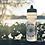 Thumbnail: Shop Water Bottle