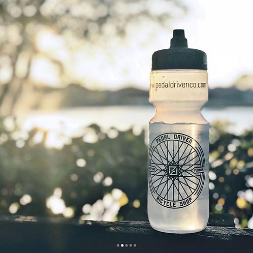 Shop Water Bottle