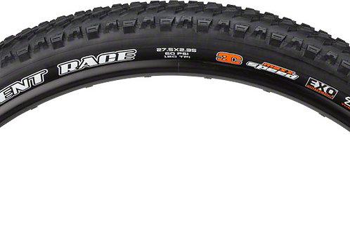 Maxxis Ardent Race Tire - 27.5 x 2.35, Folding, Tubeless, Black, 3C Maxx Speed,