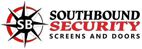 Southbound Security Logo