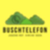 Logo Buschtelefon