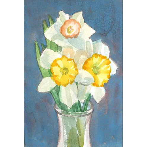 Simply Daffodils