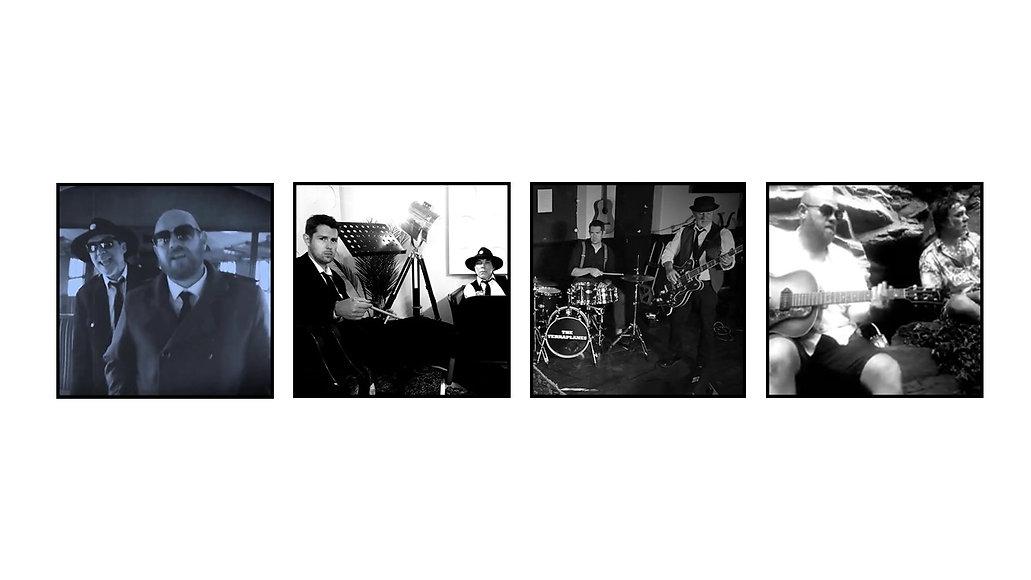 FOUR PICS FILM SHOOTS.jpg