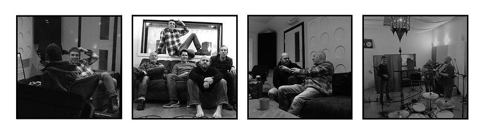FOUR PICS STUDIO.jpg