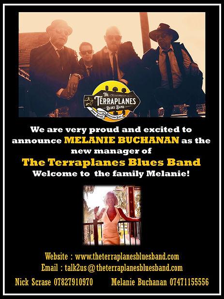 melanie poster.jpg