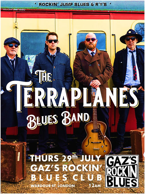 Gaz's Blues Club 29th July.jpg