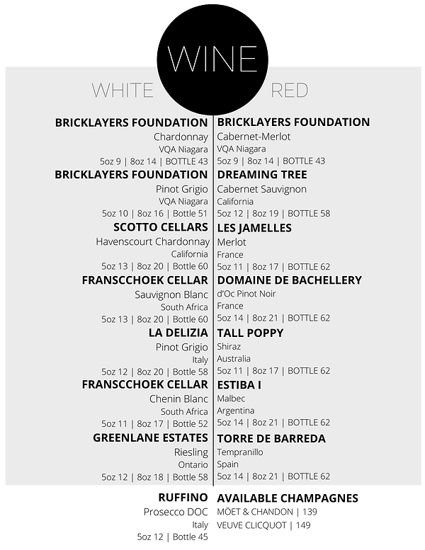 franken-Wine List.png