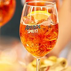 Citrus Appritz