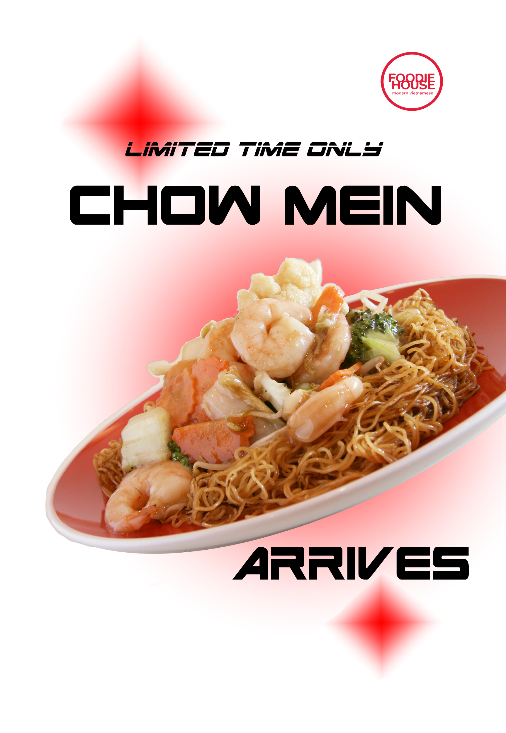 chow+mein+wix+