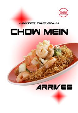 chow+mein+wix+