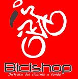 LogoBiciShop.png