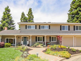 Gorgeous home in Northgate area