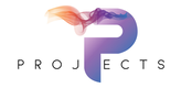 PPROJECTS_LOGO-01.png