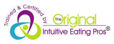 Intuitive Eating logo.jpg