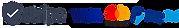 stripe-logos.png