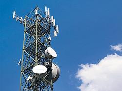 Operadores Telecom