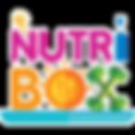 nutrilogo.png