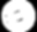 MK-Logo-web-White.png