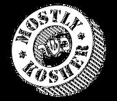MK-Trend Logo-stroke.png