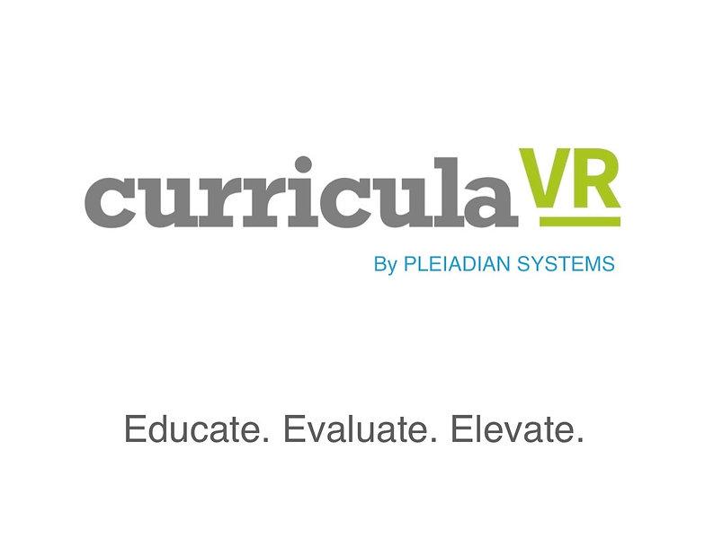 CurriculaVR_Brand%20Promise_edited.jpg
