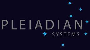 PleiadianSystemsLogo_BLUE FIELD_LRG_NO TAG_RGB.jpg