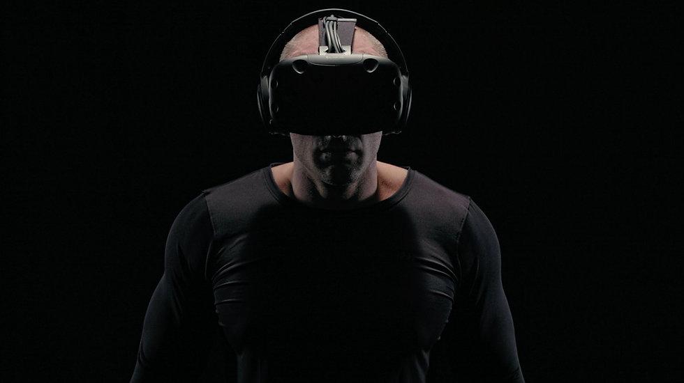 FIRE RESCUE VR MAN_VIDEO STILL_RTCHD.jpg