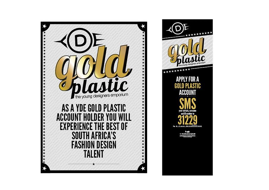 Cape Town Design Agency