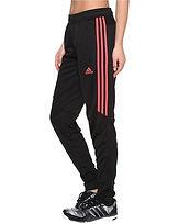 adidas-tiro-17-pants-black-core-pink-wom