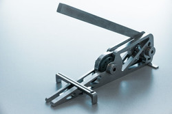 Screw-Cutter-3