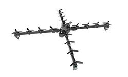 draco-4x4-696x421