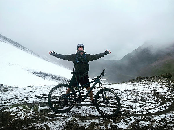 Mountain Biking Snow Top.jpg