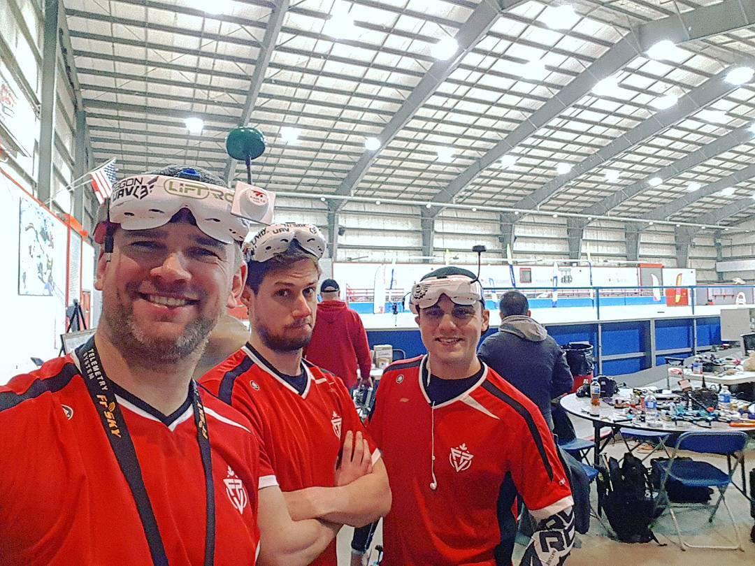 Team Canada photo