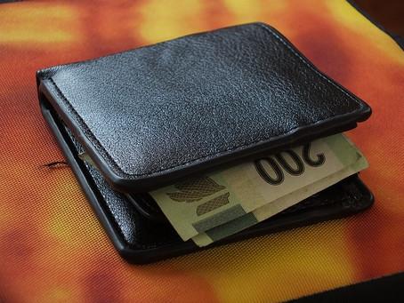 Mit Beitragsentlastungstarif die Beiträge in der Privaten Krankenversicherung senken