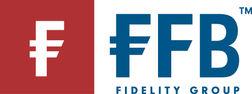 FFB_Fidelity_Group_cmyk.jpg