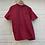 Thumbnail: InGlorious Vintage T-Shirt