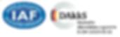 IAF und Dakks logo.png