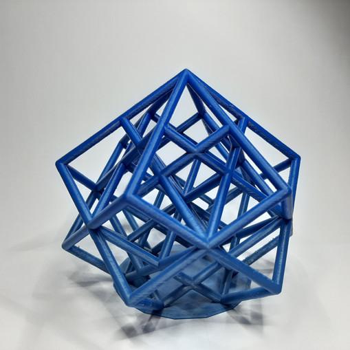 Lattice Cube Polarblau.jpg