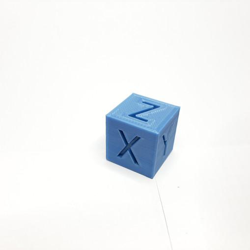 Cube Oberflächen.jpg